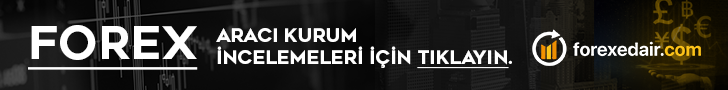 Forex-Araci-Kurum-Incele