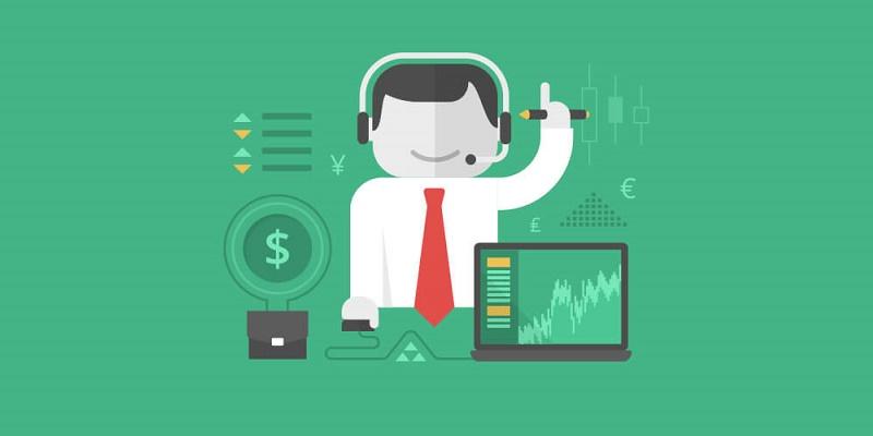 forex sanal hesabın faydaları nelerdir