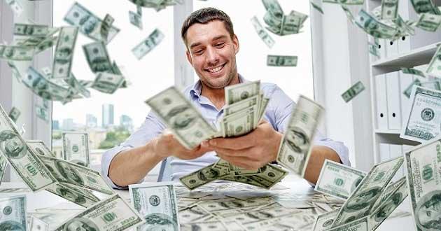 forexde para kazanmak için 3 tavsiye