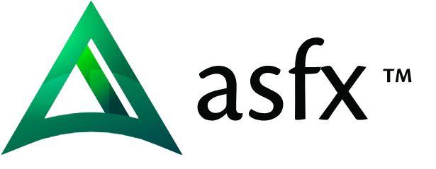 AsFX-Giris