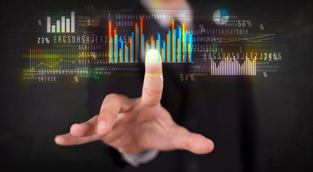 Gann Markets Güvenilir mi? Gann Markets Yorumları
