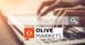 olive-markets-yeni