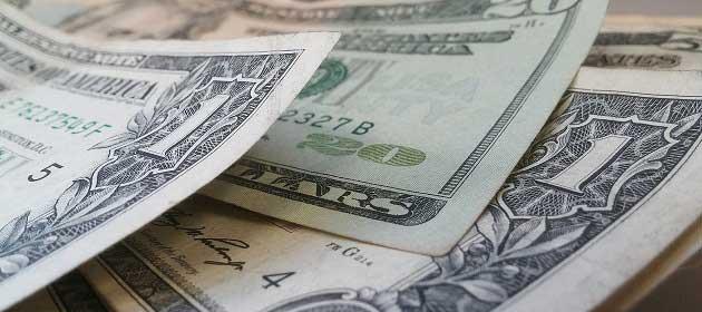 yurtdışı forex firmalarından para çekme