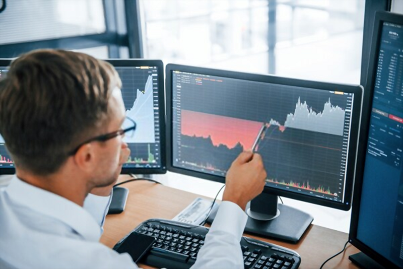 IC Markets İnceleme