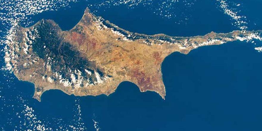 Kıbrıs asgari ücret zammı 2020