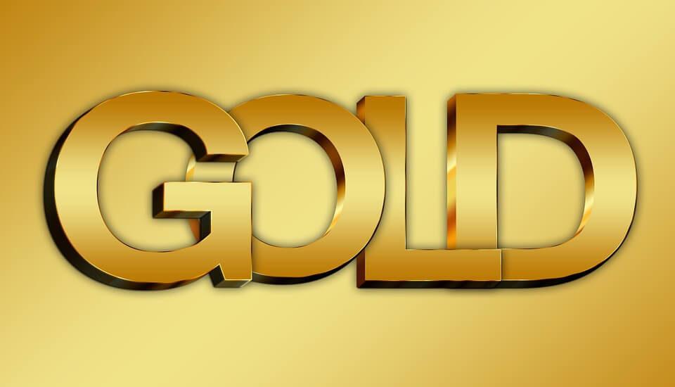 Altın Fiyatları Düşer Mi 2020?