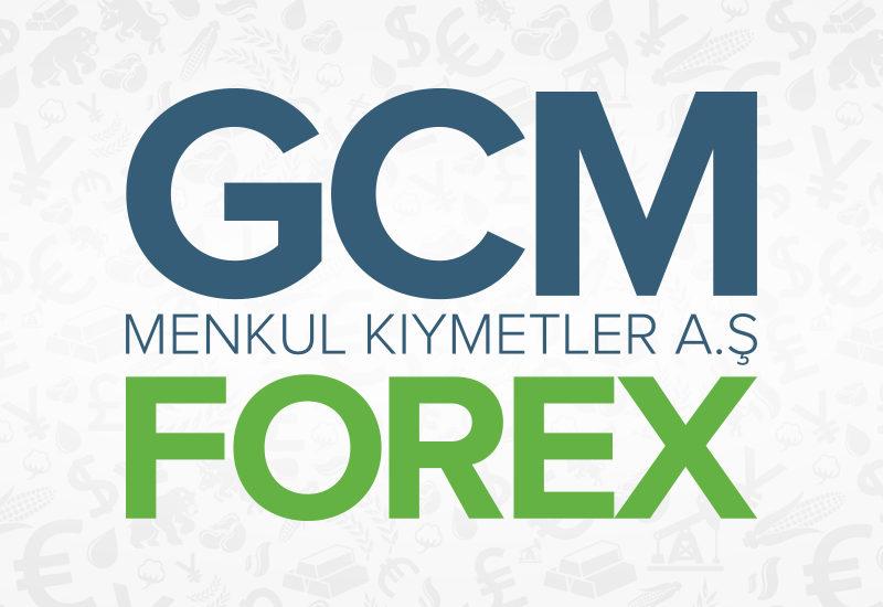 Gcm Forex Hesap Kapatma